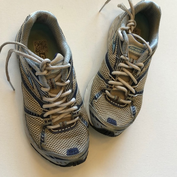 Brooks Shoes | Ghost 2 Running Shoe